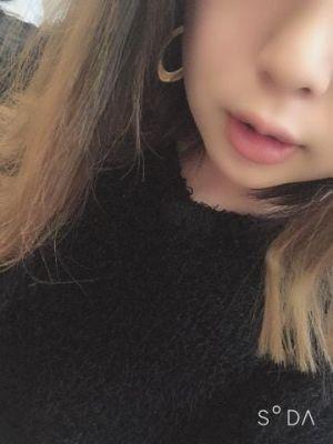 こんにちわ??(*???* )??