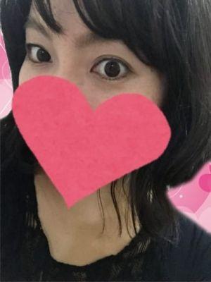 ももか『京都風美女』