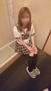 リナ ~未経験☆SSS級新人さん~