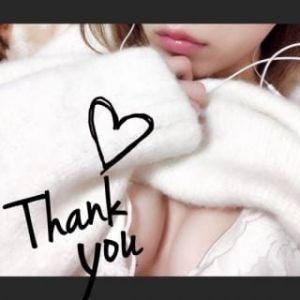 7日のお礼&ほっこり話<img class=&quot;emojione&quot; alt=&quot;💓&quot; title=&quot;:heartbeat:&quot; src=&quot;https://fuzoku.jp/assets/img/emojione/1f493.png&quot;/>。