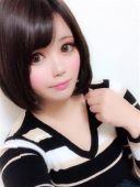 めいさ☆☆☆(20)