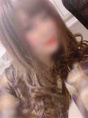 本日初出勤ひなつ☆☆☆☆