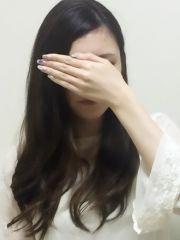 カレン【プレミアム】