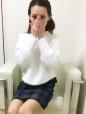アリナ【プレミアム】