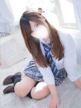 こんばんは(&cap;&acute;&forall;`&cap;)<img class=&quot;emojione&quot; alt=&quot;💕&quot; title=&quot;:two_hearts:&quot; src=&quot;https://fuzoku.jp/assets/img/emojione/1f495.png&quot;/>