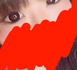 ( *´艸`)♡
