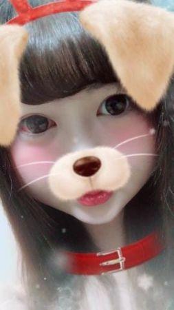 お知らせ\( ¨̮ )/