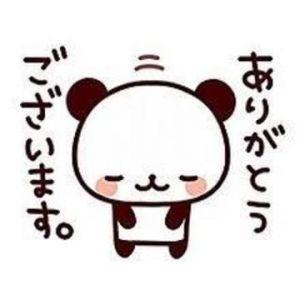 (((っ・ω・)っ♡