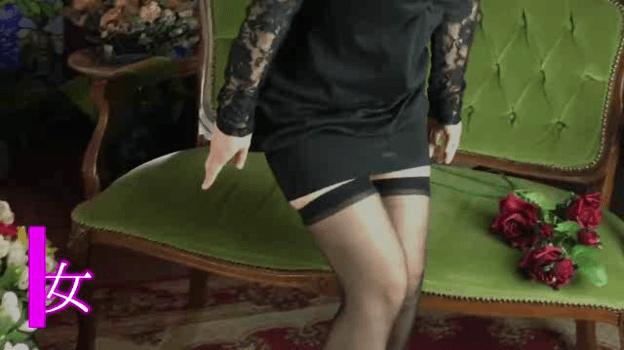 可憐で清楚な美帆痴女紹介動画