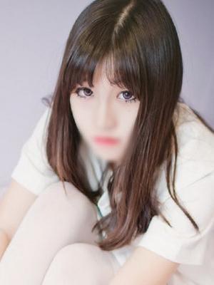 チサン インのUさん♡
