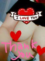 ♪THANK YOU ♪♡감사합니다♡