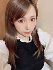 ゆう★超S級キスが好きです★