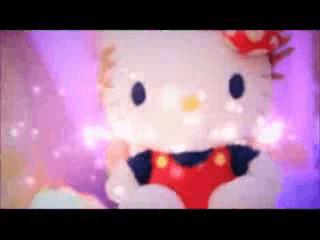 天使降臨!ロリの極み★