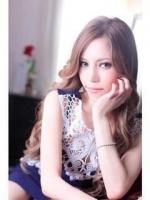 美麗♥モデル系美女 (25) B82 W55 H83