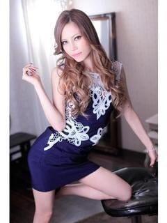 美麗♥モデル系美女