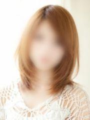 亜里沙☆ARISA