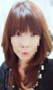 ゆうき/クォーター美人(2月度指名3位)
