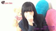 錦糸町『制服美少女学園クラスメイト』の『ひかり』ちゃんの動画です♪