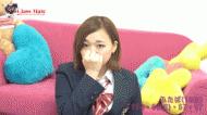 錦糸町『制服美少女学園クラスメイト』の『ふたば』ちゃんの動画です♪