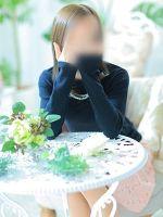 『みその』★松山本店★