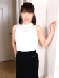 愛子(Lady第3位)