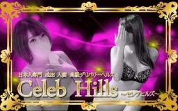 Celeb Hills~セレブヒルズ~