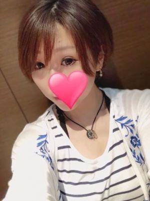 [GIF]前髪