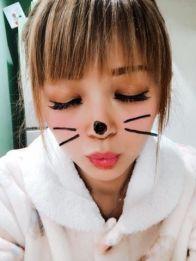 おはよう( *´?`* )