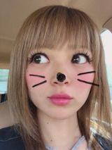 おはよう(*???*) ノ