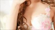 ◆ミニマムロリカワ清楚系美女【らむ】ちゃん◇