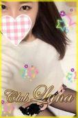 まりこ(22)