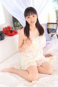 ★新人しおり(23)