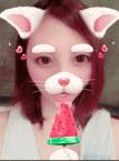 コメント不要堂々の人気嬢◆「北川まりあ」さん