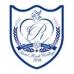 聖リッチ女学園