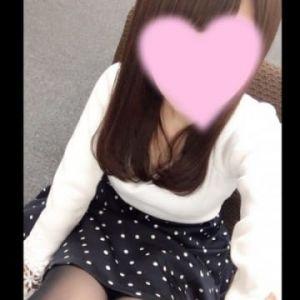 こんばんは( ・ω・ )/