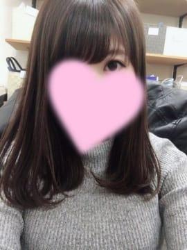 こんばんは(๑⃙⃘´༥`๑⃙⃘)