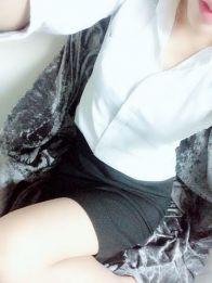 Hello☆