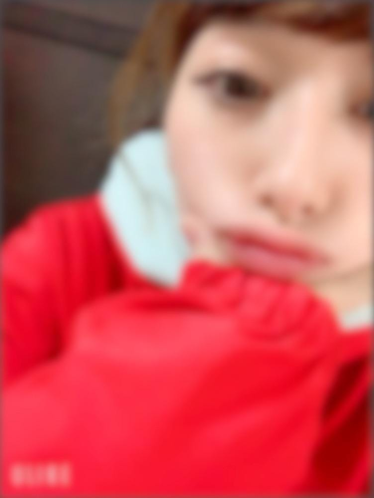 お礼日記<img class=&quot;emojione&quot; alt=&quot;🙇&quot; title=&quot;:person_bowing:&quot; src=&quot;https://fuzoku.jp/assets/img/emojione/1f647.png&quot;/>&zwj;<img class=&quot;emojione&quot; alt=&quot;♀️&quot; title=&quot;:female_sign:&quot; src=&quot;https://fuzoku.jp/assets/img/emojione/2640.png&quot;/><img class=&quot;emojione&quot; alt=&quot;🙇&quot; title=&quot;:person_bowing:&quot; src=&quot;https://fuzoku.jp/assets/img/emojione/1f647.png&quot;/>&zwj;<img class=&quot;emojione&quot; alt=&quot;♀️&quot; title=&quot;:female_sign:&quot; src=&quot;https://fuzoku.jp/assets/img/emojione/2640.png&quot;/>