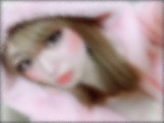 お礼日記です<img class=&quot;emojione&quot; alt=&quot;💓&quot; title=&quot;:heartbeat:&quot; src=&quot;https://fuzoku.jp/assets/img/emojione/1f493.png&quot;/>