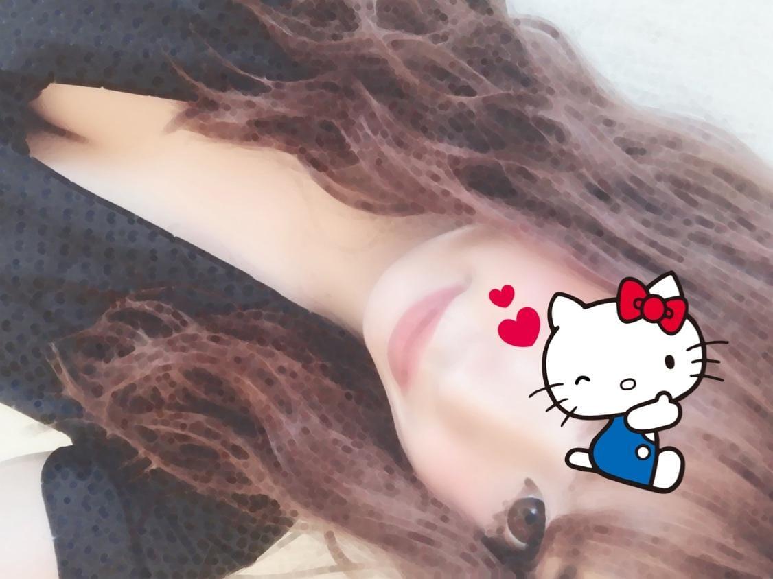 """お礼日記です🥺<img class=""""emojione"""" alt=""""💕"""" title="""":two_hearts:"""" src=""""https://fuzoku.jp/assets/img/emojione/1f495.png""""/>"""
