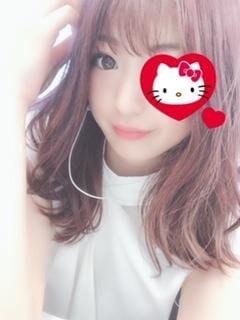 """お礼日記です<img class=""""emojione"""" alt=""""🐰"""" title="""":rabbit:"""" src=""""https://fuzoku.jp/assets/img/emojione/1f430.png""""/><img class=""""emojione"""" alt=""""💕"""" title="""":two_hearts:"""" src=""""https://fuzoku.jp/assets/img/emojione/1f495.png""""/>"""