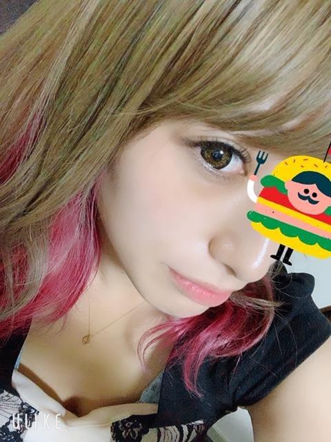 """お礼日記<img class=""""emojione"""" alt=""""🙇"""" title="""":person_bowing:"""" src=""""https://fuzoku.jp/assets/img/emojione/1f647.png""""/><img class=""""emojione"""" alt=""""♀️"""" title="""":female_sign:"""" src=""""https://fuzoku.jp/assets/img/emojione/2640.png""""/><img class=""""emojione"""" alt=""""💋"""" title="""":kiss:"""" src=""""https://fuzoku.jp/assets/img/emojione/1f48b.png""""/>"""