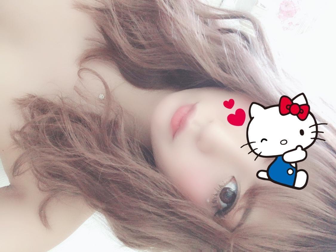 """お礼日記です<img class=""""emojione"""" alt=""""🕵️🏻"""" title="""":detective_tone1:"""" src=""""https://fuzoku.jp/assets/img/emojione/1f575-1f3fb.png""""/><img class=""""emojione"""" alt=""""♀️"""" title="""":female_sign:"""" src=""""https://fuzoku.jp/assets/img/emojione/2640.png""""/><img class=""""emojione"""" alt=""""💕"""" title="""":two_hearts:"""" src=""""https://fuzoku.jp/assets/img/emojione/1f495.png""""/>"""