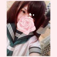 ありがとう(*???*)