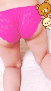 ◎[お題]from:お尻大好きさん