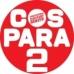 コスパラ2