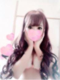 ありがとう(???)