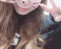 やほー(*´?`*)?