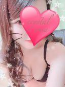 りさ(19)