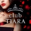 club TIARA(クラブティアラ)